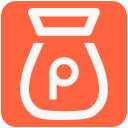 Pouch - Automatic Coupons at Checkout