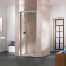 Duschkabinen_drehpunttuer