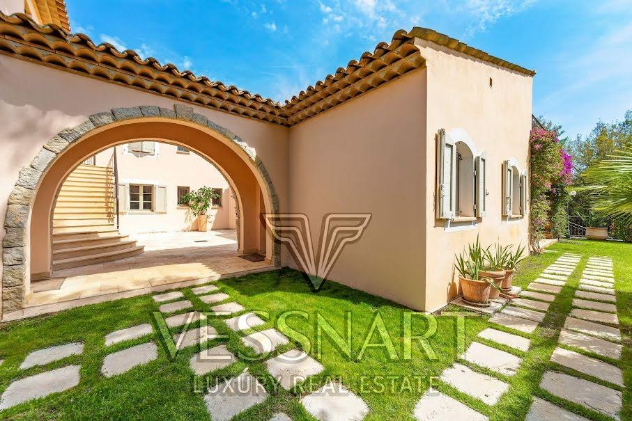 Vente maison 7 pièces 355 m² à Biot (06410), 1 940 000 €