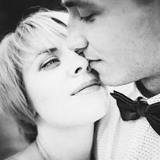 Wedding photographer Sergey Povitkov (sergeybarokko). Photo of 30.08.2015