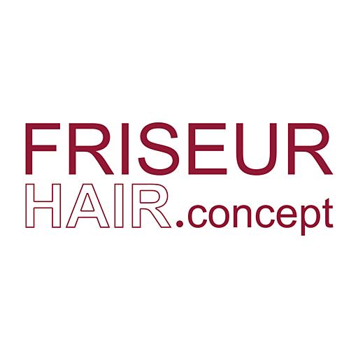 Hairconcept Salon