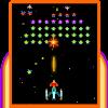 Best 10 Space Shooting Games