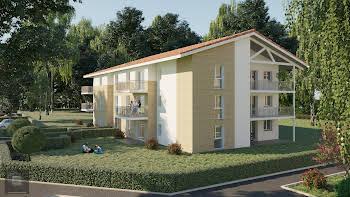 Castelnau-de-Médoc