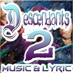 All Songs Of Descendants 2 | Music and Lyric