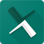 NetX Network Tools 6.0.1.0