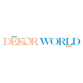 Dekor World
