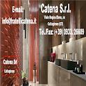 Catena Srl - Caltagirone icon