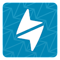 happn – Local dating app download