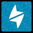 happn – Local   app