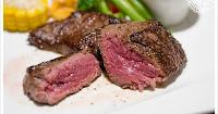 Taurus 金牛座牛排餐廳