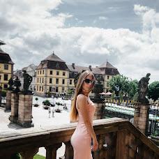 Wedding photographer Andrey Medvednikov (ASMedvednikov). Photo of 02.09.2018