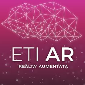 EtiAR - Etichette in Realtà Aumentata