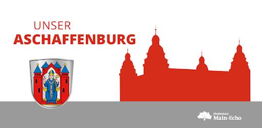Unser Aschaffenburg – Apps bei Google Play