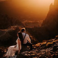 Fotografer pernikahan Marcin Sosnicki (sosnicki). Foto tanggal 05.06.2019