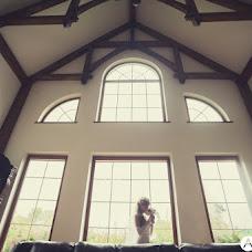 Wedding photographer Artem Beregovoy (beregovoy). Photo of 01.10.2014