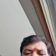 A2b - Adyar Ananda Bhavan photo 4