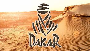 Dakar Rally thumbnail