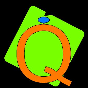 Mod Hacked APK Download Qsync 2 0 4 1012