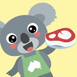 バービーメイト Icon