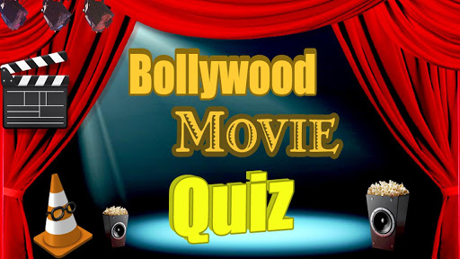Bollywood Movie Quiz game (apk) free download for Android/PC