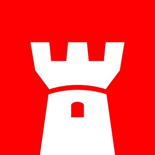 Aliasing Games avatar image