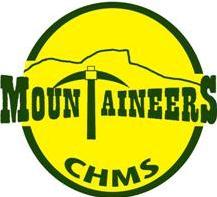 chms logo.jpg