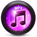 Mp3 Music+Downloader icon