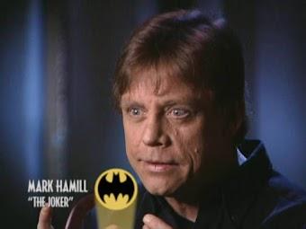 Batman: The Legacy Continues