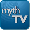 MythTV Player