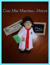 Photo: profesora letras