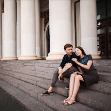 Wedding photographer Den Didenko (dendidenko). Photo of 30.04.2015
