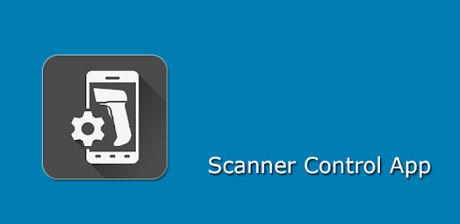 Scanner Control App - Apps on Google Play