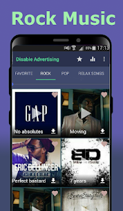 Free Songs Download App Mp3 App Download For Android 1