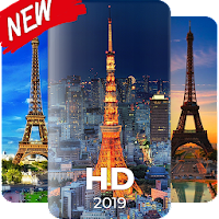 Download Paris Wallpapers 4k Free For Android Paris Wallpapers 4k Apk Download Steprimo Com