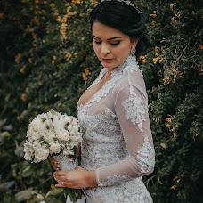 Wedding photographer Engelbert Vivas (EngelbertVivas). Photo of 18.09.2018