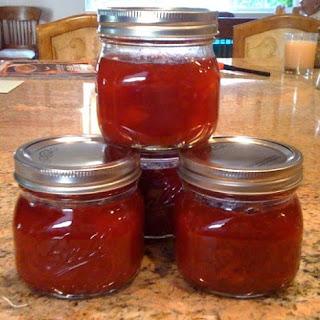 Sweet Orange Marmalade Recipes