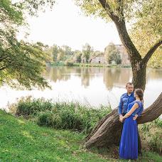 Wedding photographer Natasha Martova (natimart6). Photo of 02.05.2018