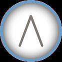 Advenias Care icon