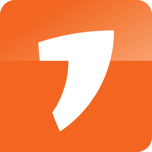JurnalFm file APK for Gaming PC/PS3/PS4 Smart TV
