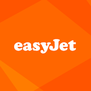 Icon EasyJet