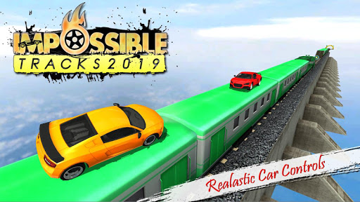 Impossible Tracks 2019 apkpoly screenshots 6