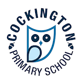 Cockington Primary School