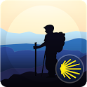 TrekRight: Camino Primitivo icon