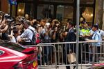 陳浩天:即使民族黨不再存在,香港民族運動將繼續