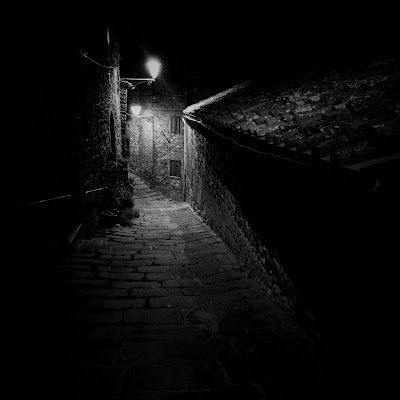notte silenziosa di elisabetta_de_carli