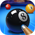 8 Pool Pro - Free online 8 ball Billiards file APK for Gaming PC/PS3/PS4 Smart TV