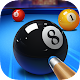 8 Pool Pro - Free online 8 ball Billiards Download on Windows