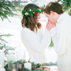 Wedding photographer Sergey Loginov (loginov). Photo of 16.03.2015