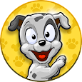 Save the Puppies TV icon