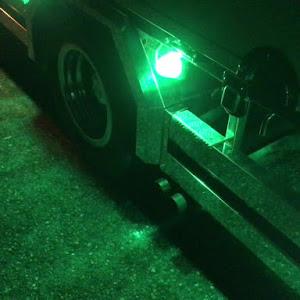 エルフトラック  H14年式のカスタム事例画像 つっちぃさんの2019年08月13日19:47の投稿